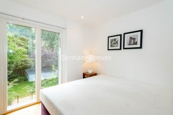 1 bedroom(s) flat to rent in Becket House, Westking Place, WC1H-image 3