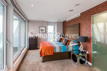 2 bedroom(s) flat to rent in City Road, Old Street, EC1Y-image 4