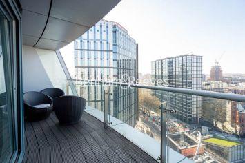 2 bedroom(s) flat to rent in City Road, Old Street, EC1Y-image 6