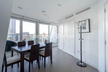 2 bedroom(s) flat to rent in City Road, Old Street, EC1Y-image 16