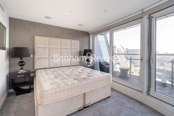 2 bedroom(s) flat to rent in City Road, Old Street, EC1Y-image 17