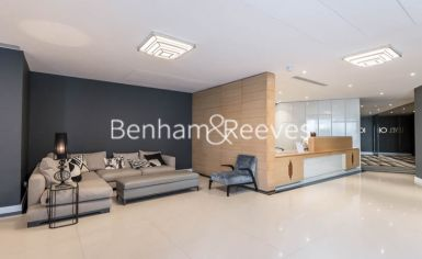 Studio flat to rent in City Road, Old Street, EC1-image 7
