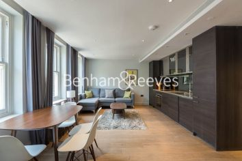 1 bedroom(s) flat to rent in Grays Inn Road, Bloomsbury, WC1X-image 7