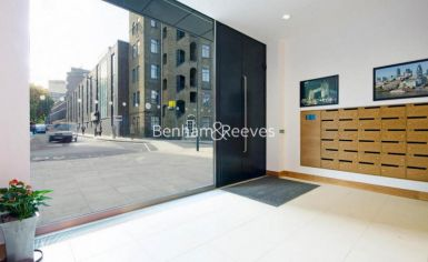 1 bedroom(s) flat to rent in Churchway, King's Cross, NW1-image 6