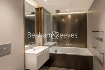 Studio flat to rent in Gray's Inn Road, Chancery Lane, WC1-image 3