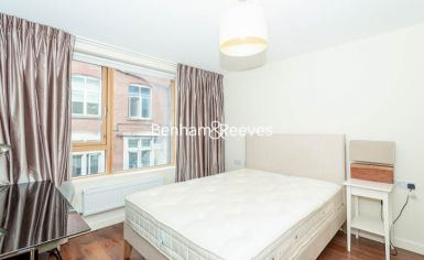 2 bedroom(s) flat to rent in Peerless Street, Old Street, EC1-image 3