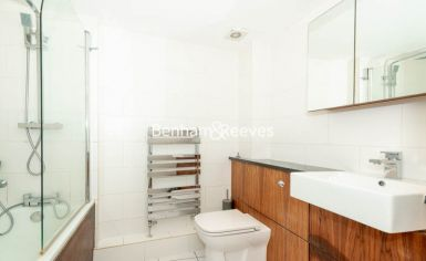 2 bedroom(s) flat to rent in Peerless Street, Old Street, EC1-image 4