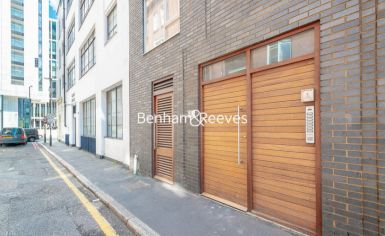 2 bedroom(s) flat to rent in Peerless Street, Old Street, EC1-image 5
