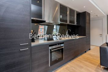 1 bedroom(s) flat to rent in Grays Inn Road, Bloomsbury, WC1X-image 8