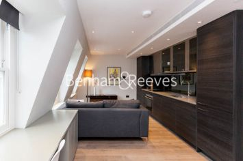 1 bedroom(s) flat to rent in Grays Inn Road, Bloomsbury, WC1X-image 10