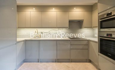 1 bedroom(s) flat to rent in Pemberton House, East Harding Street, EC4A-image 2