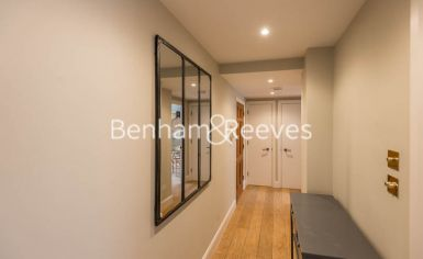 1 bedroom(s) flat to rent in Pemberton House, East Harding Street, EC4A-image 5