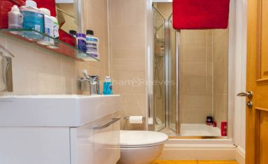 Studio flat to rent in Theobalds Road, Bloomsbury, WC1X-image 5