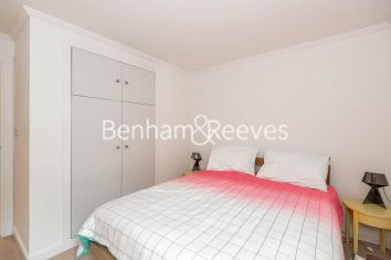 1 bedroom(s) flat to rent in High Holborn, City, WC1V-image 3
