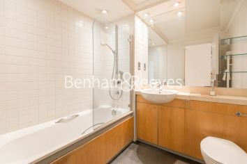 1 bedroom(s) flat to rent in High Holborn, City, WC1V-image 4