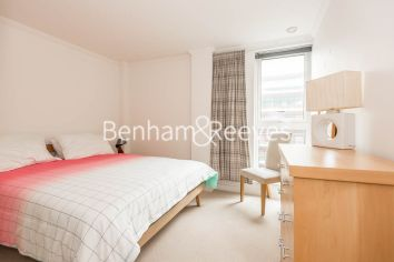 1 bedroom(s) flat to rent in High Holborn, City, WC1V-image 7