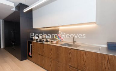 1 bedroom(s) flat to rent in Askew Building, Barts Square, St Pauls, EC1A-image 2