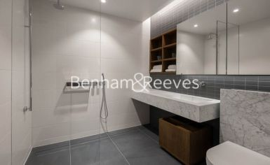 1 bedroom(s) flat to rent in Askew Building, Barts Square, St Pauls, EC1A-image 5