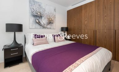 1 bedroom(s) flat to rent in Askew Building, Barts Square, St Pauls, EC1A-image 10