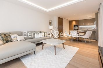 2 bedroom(s) flat to rent in Arundel Street, Strand, WC2R-image 1