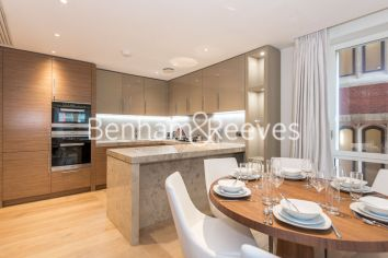 2 bedroom(s) flat to rent in Temple House, Strand, Arundel Street, WC2R-image 2
