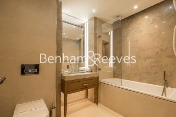 2 bedroom(s) flat to rent in Temple House, Strand, Arundel Street, WC2R-image 5