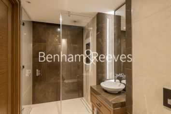 2 bedroom(s) flat to rent in Temple House, Strand, Arundel Street, WC2R-image 12