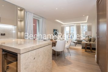 2 bedroom(s) flat to rent in Arundel Street, Strand, WC2R-image 14