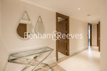 2 bedroom(s) flat to rent in Temple House, Strand, Arundel Street, WC2R-image 16