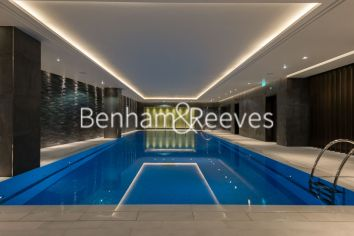 2 bedroom(s) flat to rent in Arundel Street, Strand, WC2R-image 18