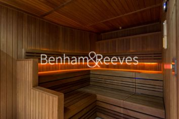 2 bedroom(s) flat to rent in Temple House, Strand, Arundel Street, WC2R-image 19