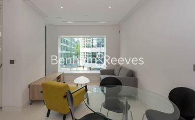 1 bedroom(s) flat to rent in Landmark Place, Water Lane, EC3R-image 2