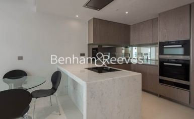 1 bedroom(s) flat to rent in Landmark Place, Water Lane, EC3R-image 3