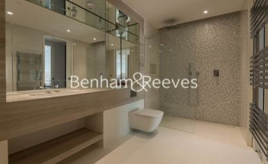 1 bedroom(s) flat to rent in Landmark Place, Water Lane, EC3R-image 5