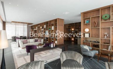 1 bedroom(s) flat to rent in Landmark Place, Water Lane, EC3R-image 6
