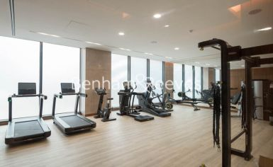 1 bedroom(s) flat to rent in Landmark Place, Water Lane, EC3R-image 7