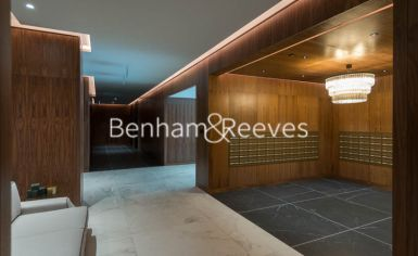 1 bedroom(s) flat to rent in Landmark Place, Water Lane, EC3R-image 9