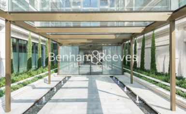 1 bedroom(s) flat to rent in Landmark Place, Water Lane, EC3R-image 10