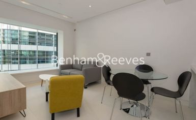 1 bedroom(s) flat to rent in Landmark Place, Water Lane, EC3R-image 11