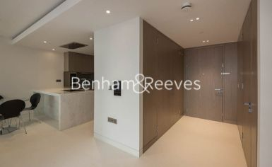 1 bedroom(s) flat to rent in Landmark Place, Water Lane, EC3R-image 12