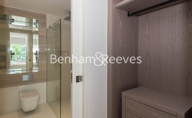 1 bedroom(s) flat to rent in Landmark Place, Water Lane, EC3R-image 13