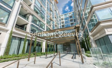 1 bedroom(s) flat to rent in Landmark Place, Water Lane, EC3R-image 14