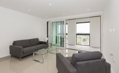 2 bedroom(s) flat to rent in Blackfriars Road, Southwark, SE1-image 1