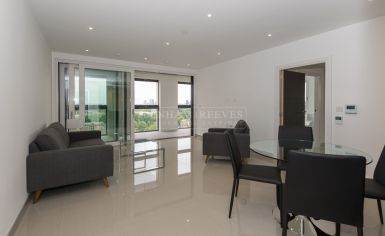 2 bedroom(s) flat to rent in Blackfriars Road, Southwark, SE1-image 4