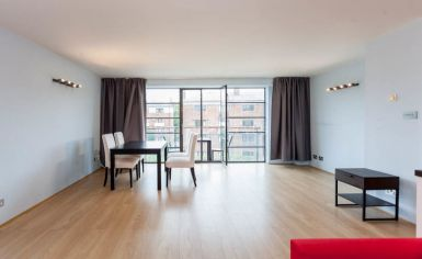 2 bedroom(s) flat to rent in New Wharf Road, City, N1-image 1
