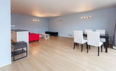 2 bedroom(s) flat to rent in New Wharf Road, City, N1-image 3
