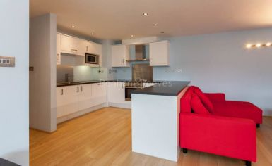 2 bedroom(s) flat to rent in New Wharf Road, City, N1-image 4
