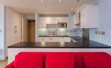 2 bedroom(s) flat to rent in New Wharf Road, City, N1-image 5