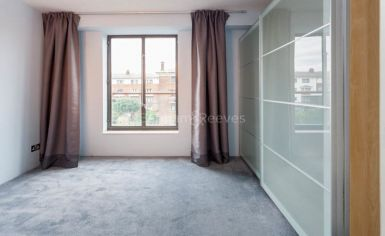 2 bedroom(s) flat to rent in New Wharf Road, City, N1-image 7