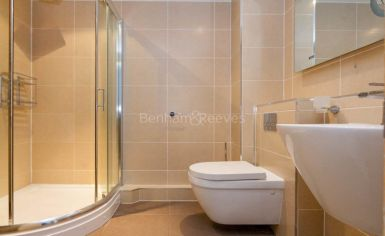 2 bedroom(s) flat to rent in New Wharf Road, City, N1-image 9